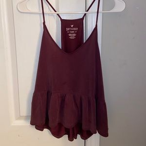 American Eagle tank top, in good condition